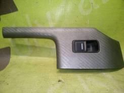 Кнопка стеклоподъемника Honda Accord 2007г. в. [83542SEA] 7 CL7 K24A3, передняя правая 83542SEA