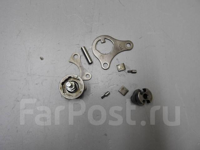 Механизм переключения передач Honda CB1300SF