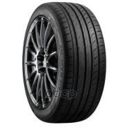Toyo Proxes C1S, 245/50 R18 100Y