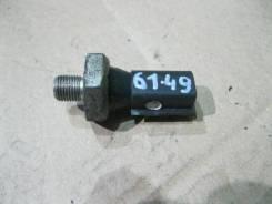 Датчик давления масла Skoda [036919081C] 036919081C