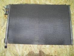 Радиатор кондиционера (конденсер) Ford 2007 [1384859] 1384859