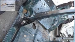Стойка кузова Mitsubishi Pajero, правая MR485954