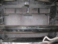 Радиатор кондиционера (конденсер) Ford 2004 [1384859] 1384859