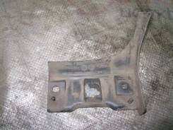 Накладка переднего крыла Ford 2008 [5M51R10174AD], правая