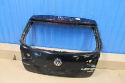 Крышка багажника Volkswagen Passat B7 2011-2015 [3AF827025]