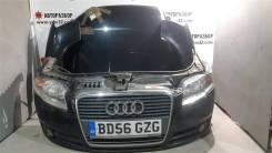 Кузовной комплект Audi 2006