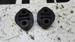 Крепление глушителя Toyota Alphard