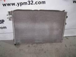 Радиатор кондиционера (конденсер) Ford 2006 [1384859] 1384859