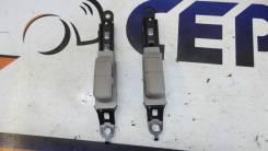 Крепление ремня безопасности Nissan Xtrail