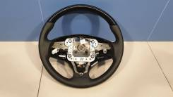 Рулевое колесо KIA Quoris 2012-2018 [561003T171KHQ] 561003T171KHQ