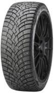 Pirelli Scorpion Ice Zero 2, 275/45 R21 110H