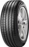 Pirelli Cinturato P7, 215/50 R17 95W