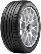 Goodyear Eagle Sport TZ, 215/45 R17 91W