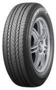 Bridgestone Ecopia EP850, 205/70 R15 96H