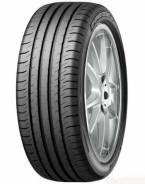 Dunlop SP Sport Maxx 050, 245/45 R19 98Y