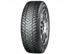 Yokohama Ice Guard IG65, 285/60 R18 116T