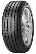 Pirelli Cinturato P7, 225/45 R17 94Y