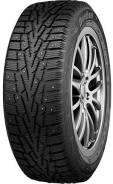 Cordiant Snow Cross, 225/55 R17 101T