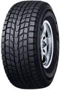 Dunlop Grandtrek SJ6, 205/70 R15 95Q