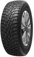 Dunlop Grandtrek Ice02, 285/60 R18 116T