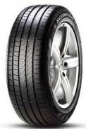 Pirelli Scorpion Verde, 235/65 R17 108V