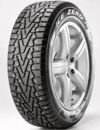 Pirelli Ice Zero, 185/65 R14 86T