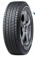 Dunlop Winter Maxx SJ8, 265/70 R16 112R