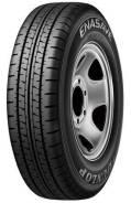 Dunlop SP Van01, C 215/65 R16 109/107T