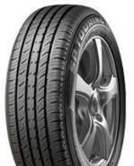 Dunlop SP Touring T1, T1 185/65 R14