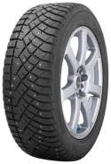 Nitto Therma Spike, 205/65 R15 94T