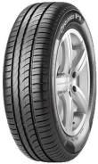 Pirelli Cinturato P1, 175/65 R15 84H