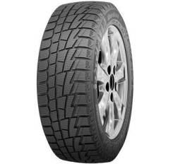 Cordiant Winter Drive, 215/65 R16 102T