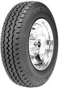 Dunlop SP LT 5, C 195 R15 106/104R