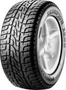 Pirelli Scorpion Zero, 235/60 R17 102V