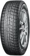 Yokohama Ice Guard IG60, 225/45 R17 91Q