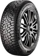 Continental IceContact 2, 185/70 R14 92T