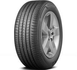 Bridgestone Alenza 001, 275/40 R20 106Y