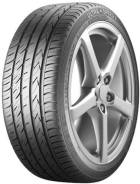 Gislaved Ultra Speed 2, 195/60 R15 88H