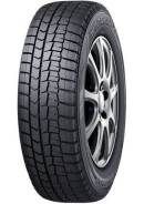 Dunlop Winter Maxx WM02, 215/45 R17 91T