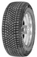 Michelin Latitude X-Ice North 2+, 255/50 R19 107T