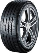 Continental ContiCrossContact LX Sport, 245/50 R20 102H