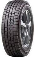 Dunlop Winter Maxx WM01, 215/45 R17 91T