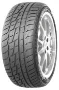 Matador MP-92 Sibir Snow SUV, 235/65 R17 108H