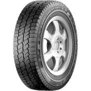 Gislaved Nord Frost Van, SD 195/70 R15 97Q