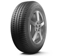 Michelin X-Ice 3, 185/65 R14 90T