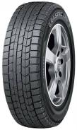 Dunlop Graspic DS3, 225/50 R17 98Q
