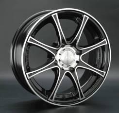 LS Wheels LS 151