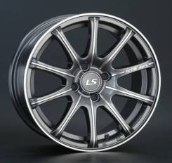 LS Wheels LS 317