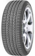 Michelin Latitude Tour HP, 235/65 R18