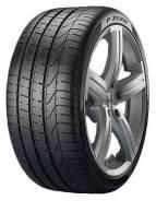 Pirelli P Zero, 245/45 R19